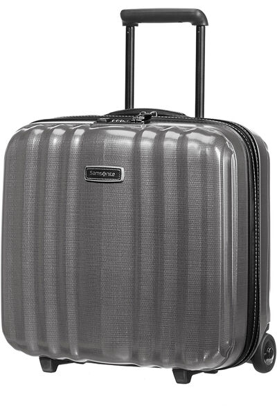 Lite-Cube DLX Rolling laptop bag