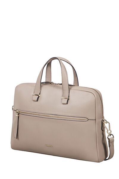 Highline II Ladies' business bag M