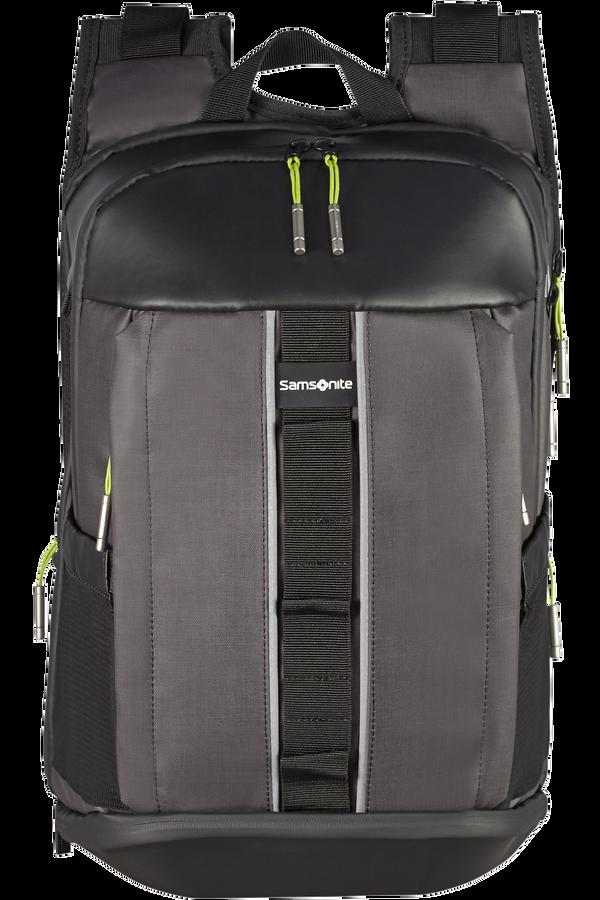 Samsonite 2WM Laptop Backpack  15.6inch Black