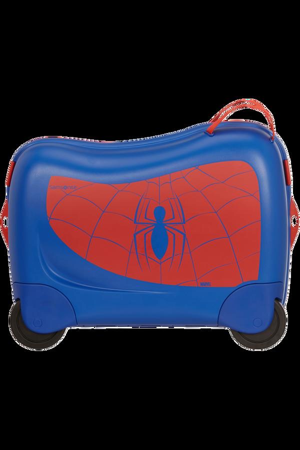 Samsonite Dream Rider Disney Suitcase Marvel  Spider-Man