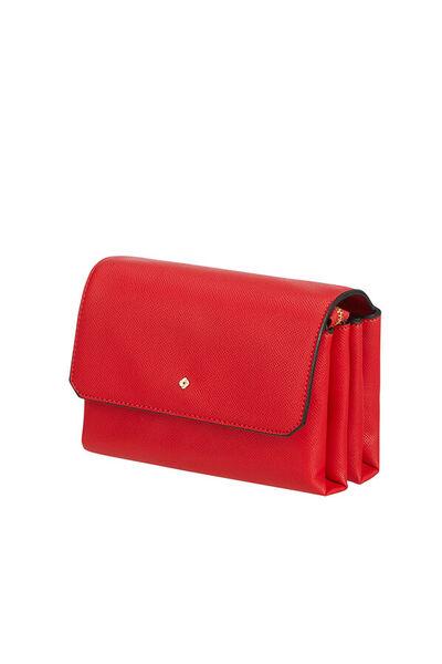 Seraphina 2.0 Bum Bag