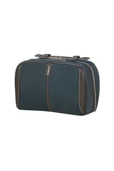 Gallantis Travel kit