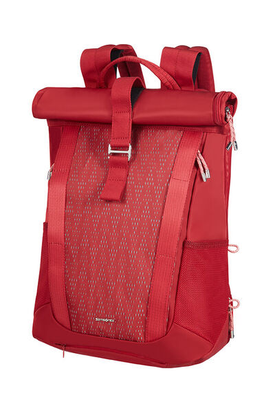 2Wm Lady Laptop Backpack