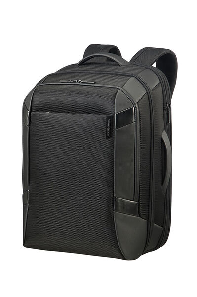 X-Rise Laptop Backpack L