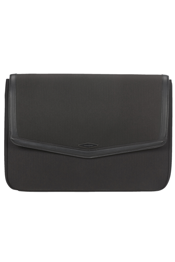 Samsonite Selar Laptop Portfolio  14inch Black