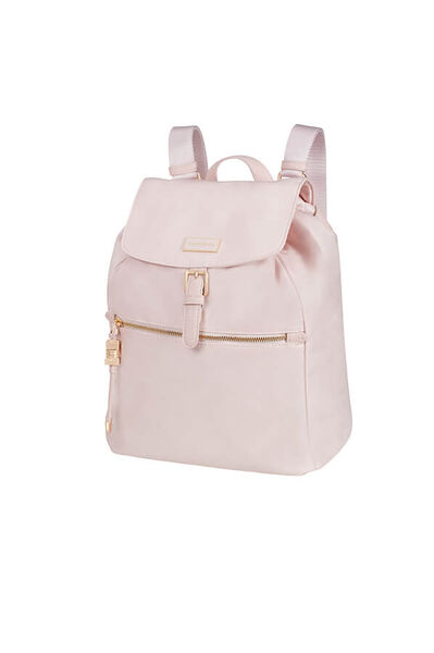 Karissa Backpack