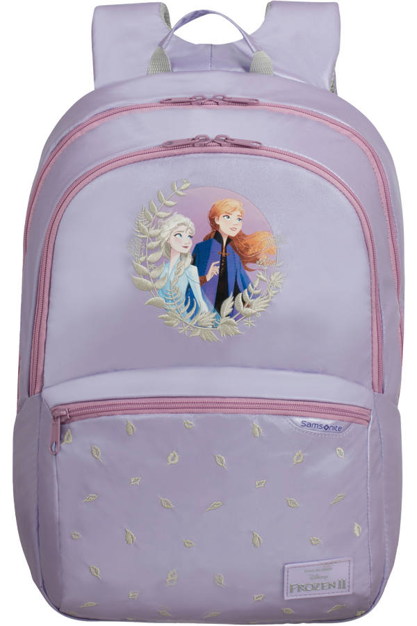 Samsonite Disney Ultimate 2.0 Backpack Disney Frozen II M Frozen Ii