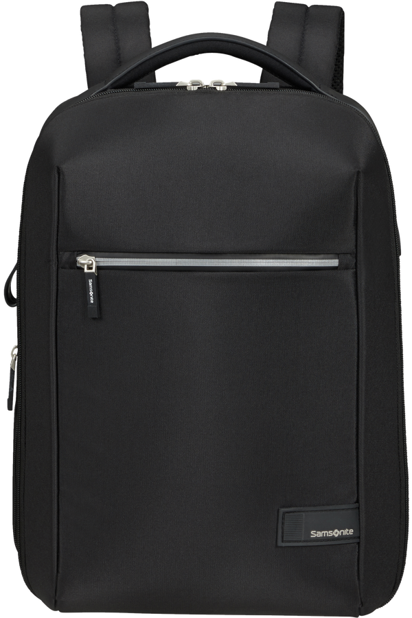 Samsonite Litepoint Laptop Backpack 14.1'  Black