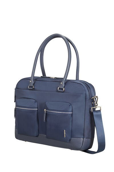 Move Pro Ladies' business bag