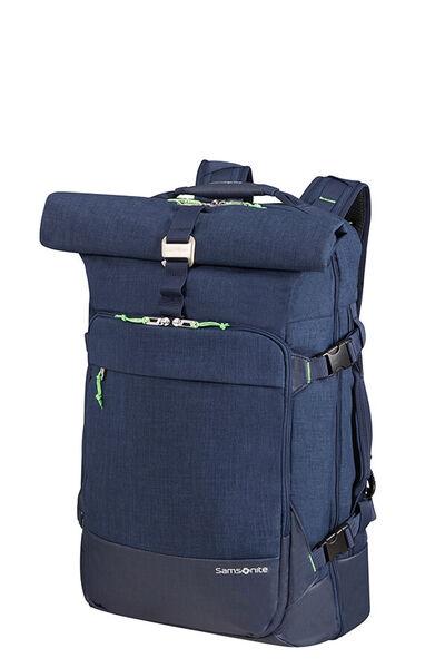 Ziproll Duffle Bag 55cm