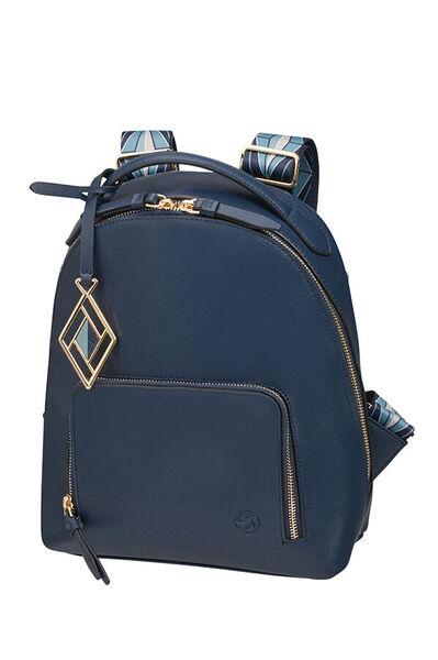 Seraphina Backpack