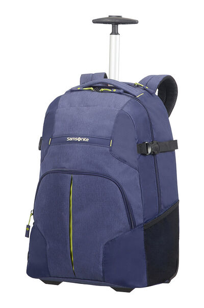 Rewind Laptop Backpack