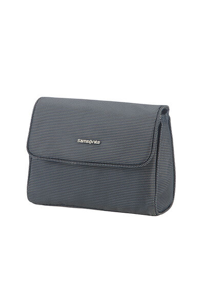 Cosmix Cosmetic Pouch