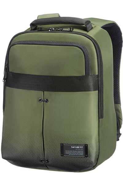 Cityvibe Backpack