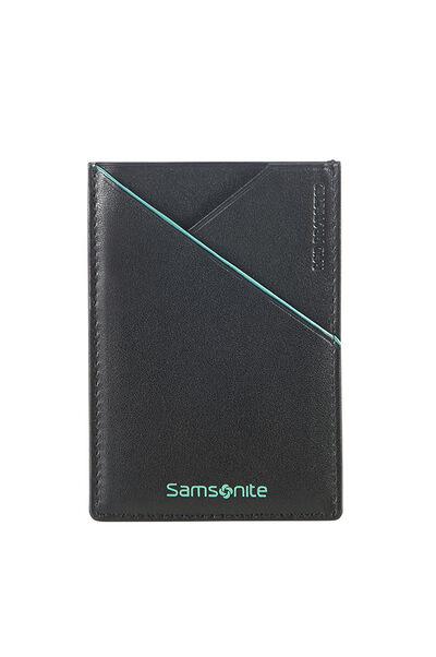 Card Holder Credit Card Holder