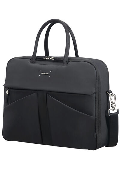 Lady Tech Briefcase