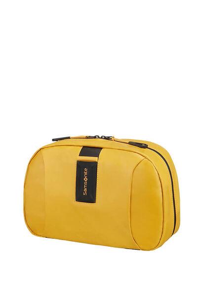 Paradiver Light Toiletry Bag