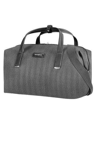 Lite DLX Duffle Bag 46cm