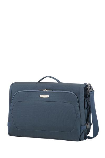 Spark SNG Garment Bag
