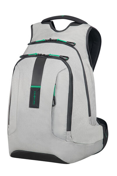 Paradiver Light Laptop Backpack XL