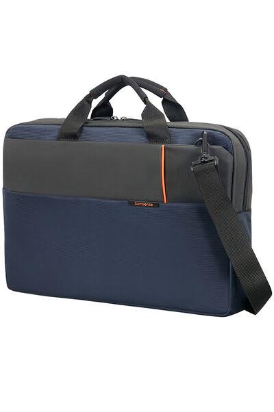 Qibyte Briefcase 35-38