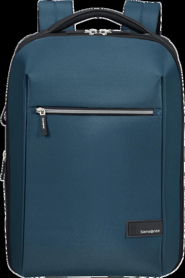 Samsonite Litepoint Laptop Backpack 15.6'  Peacock
