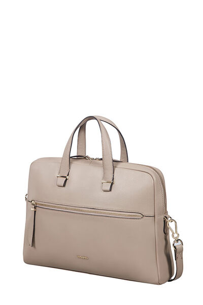 Highline II Ladies' business bag S
