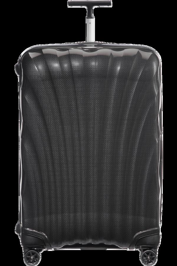 Samsonite Lite-Locked Spinner 75cm Black