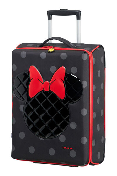 Disney Ultimate Upright (2 wheels) 52cm