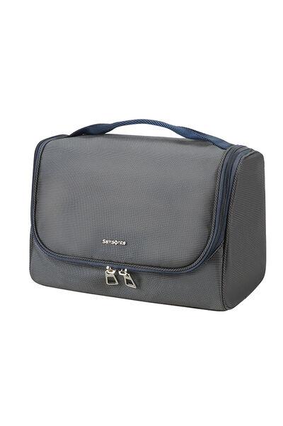 Cosmix Toiletry Bag