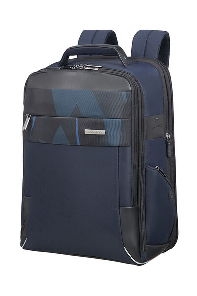 Spectrolite 2.0 Laptop Backpack M