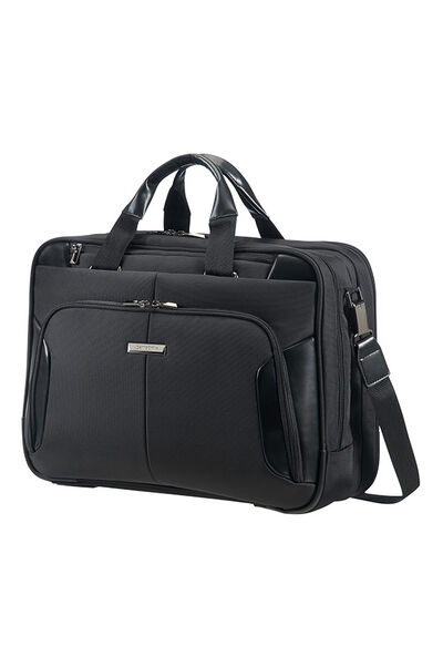 XBR Briefcase L