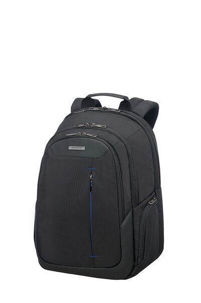 Guardit UP Laptop Backpack S