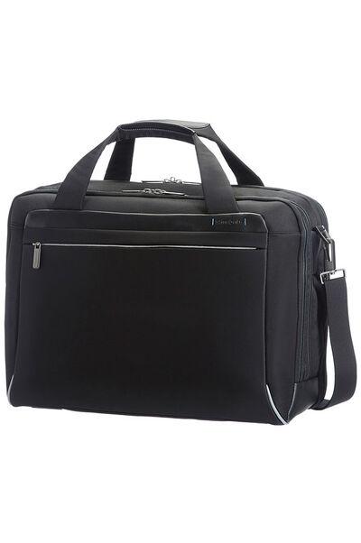 Spectrolite Briefcase L