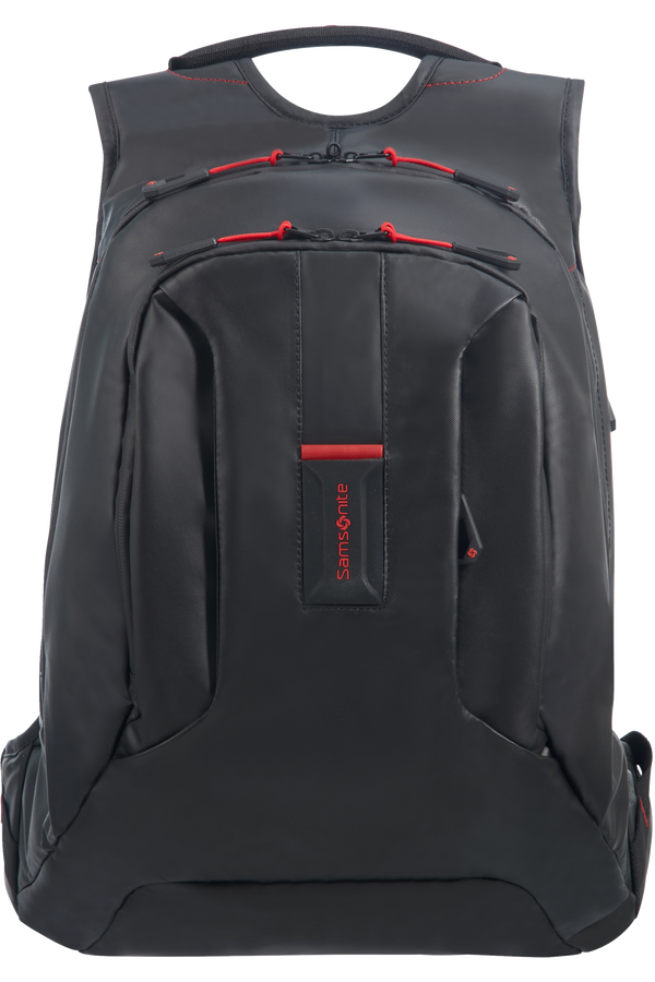 Samsonite Paradiver Light Laptop Backpack PB6000 L  Black