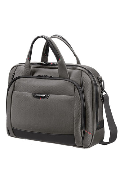 Pro-DLX 4 Business Briefcase M