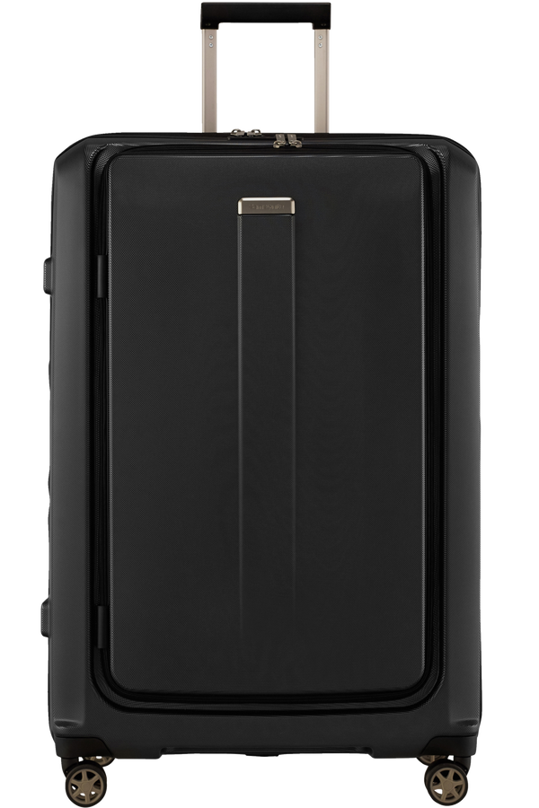 Samsonite Prodigy Spinner 81cm  Black