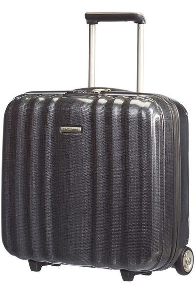 Lite-Cube Rolling laptop bag