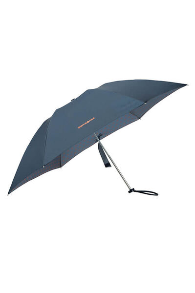 Up Way Umbrella
