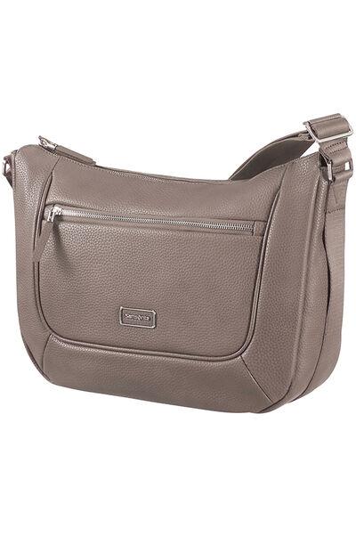 Majoris Hobo bag