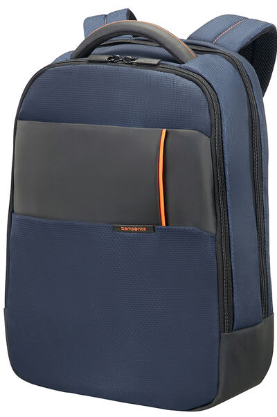 Qibyte Laptop Backpack M