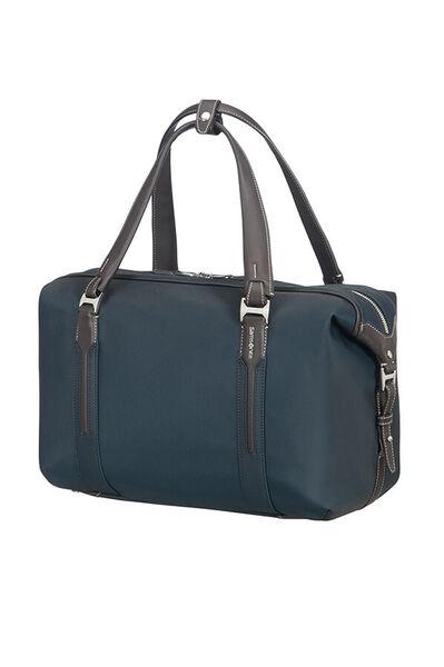 Gallantis Duffle Bag 45cm