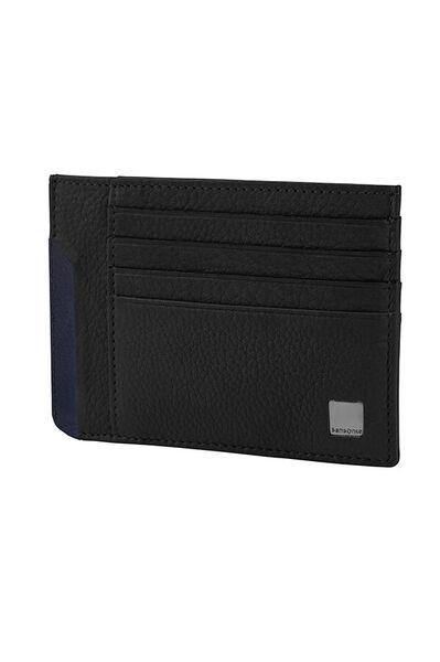 Senzil Slg Credit Card Holder