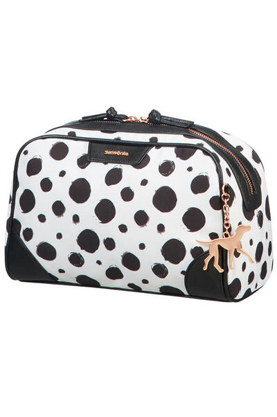 Disney Forever Toiletry Bag