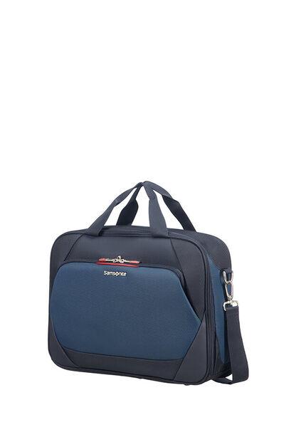 Dynamore Shoulder bag