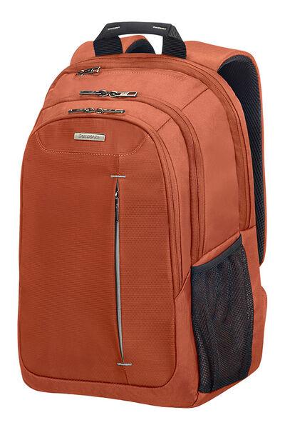 GuardIT Laptop Backpack M