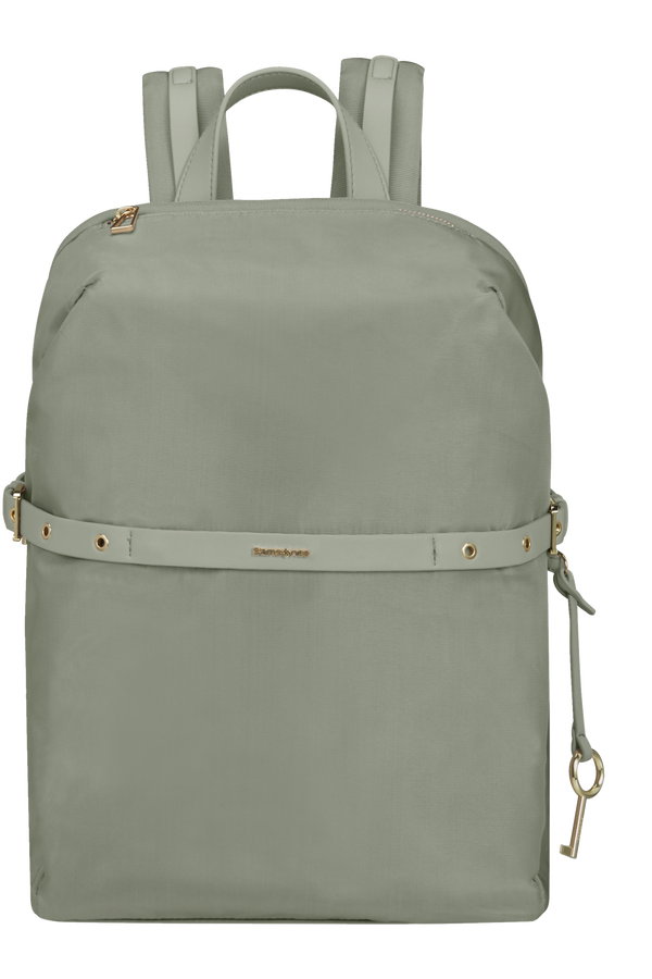Samsonite Skyler Pro Backpack 14.1'  Grey Sage