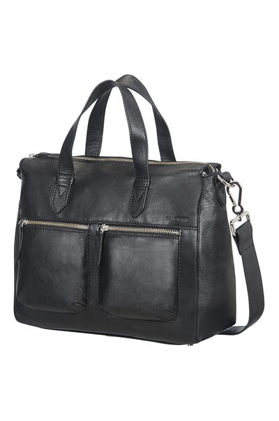 Move Lth Handbag