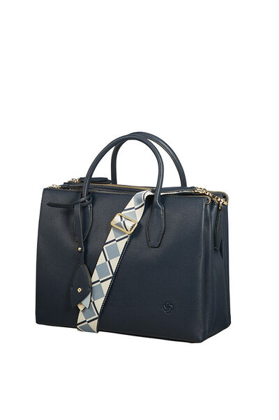 Seraphina Shopping bag S