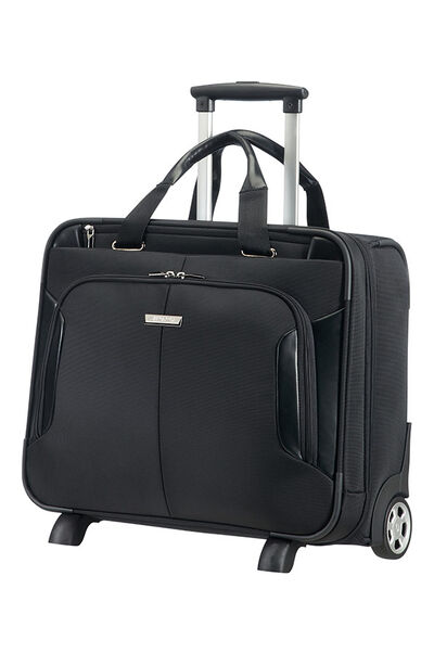 XBR Rolling laptop bag S